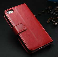 high quality tpu faceplate case skin cover for iphone 5