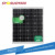 High quality pv solar module 300w 310w 320w 330 watt solar panel mono 300 watt solar panel
