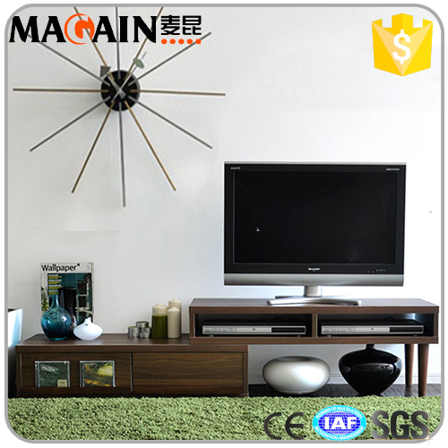 TV table lcd tv mdf table high quality tv table