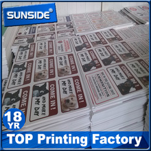 High Density Printing polystyrene Foam Board/Forex Sheet in China suitable for Oktoberfest--cast9