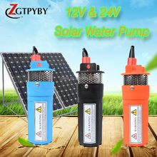 12v dc solar powered submersible water pump mini solar water pump 12v solar power 12v 24v dc pump