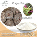 2014 Nutramax Supply Organic Konjac Jelly Powder Glucomannan 90% 95%