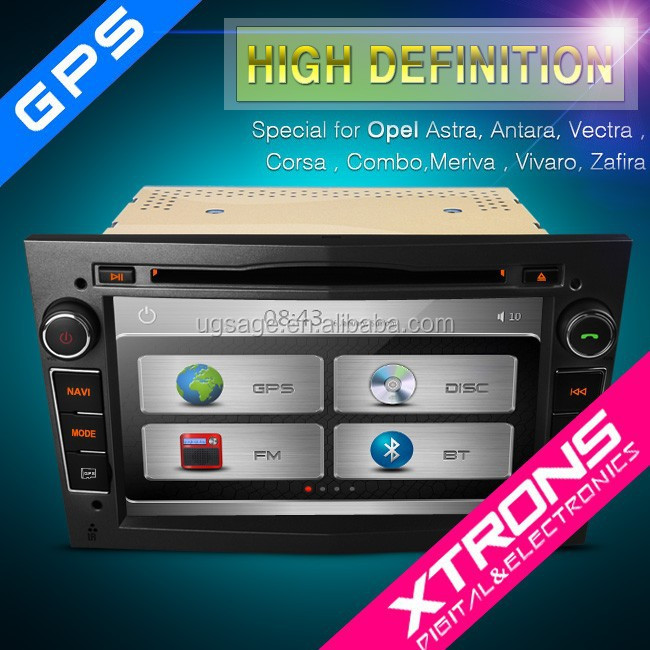 car dvd gps navigation not for opel insignia cd300/cd400 but for opel Astra with wifi 3g internet