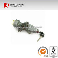 ANR2847 Ignition Starter Switch For Land Rover