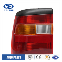 Car styling L 90443646 automobile tail lamp for OPEL VECTRA 1993-1995