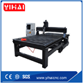 High precision cutting and carving aluminum veneer profiled CNC engraving machine YH2040