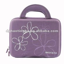 hotsales samsung laptop bag