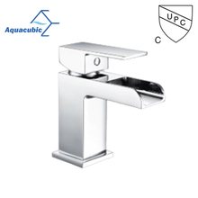 Factory Price Automatic Sensor Health Modern Faucet