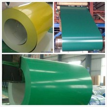 ppgi prepainted galvanized steel coils/prepainted galvanized iron sheet/prime