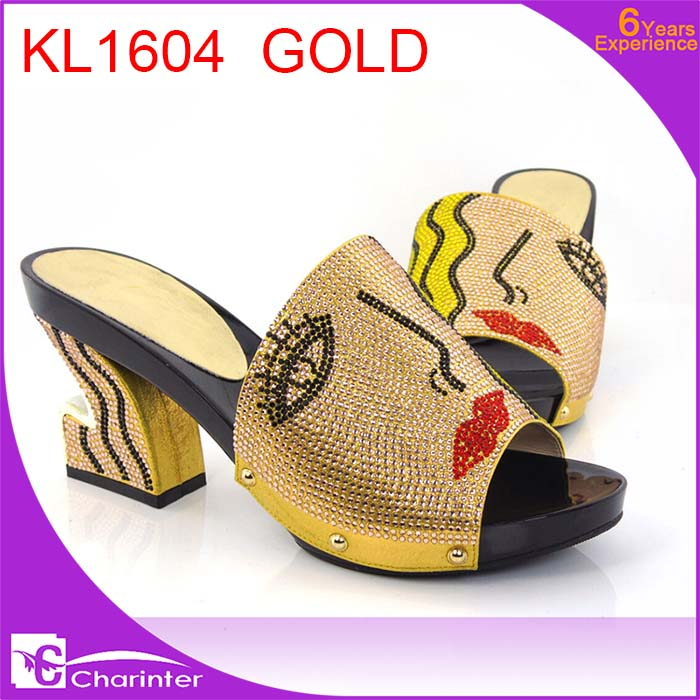 ladies shoes in china slipper ladies fancy shoes small order ladies shoes guangzhou