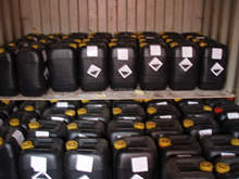 Strong Nitric Acid 68% to 98%, 99%