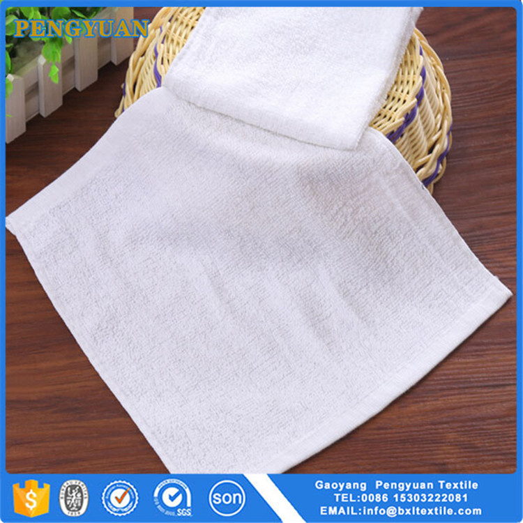 cheap wholesale disposable hand towel for hospital