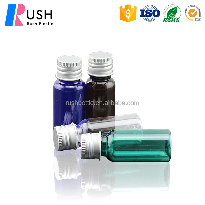 15ml car perfume hanging bottle