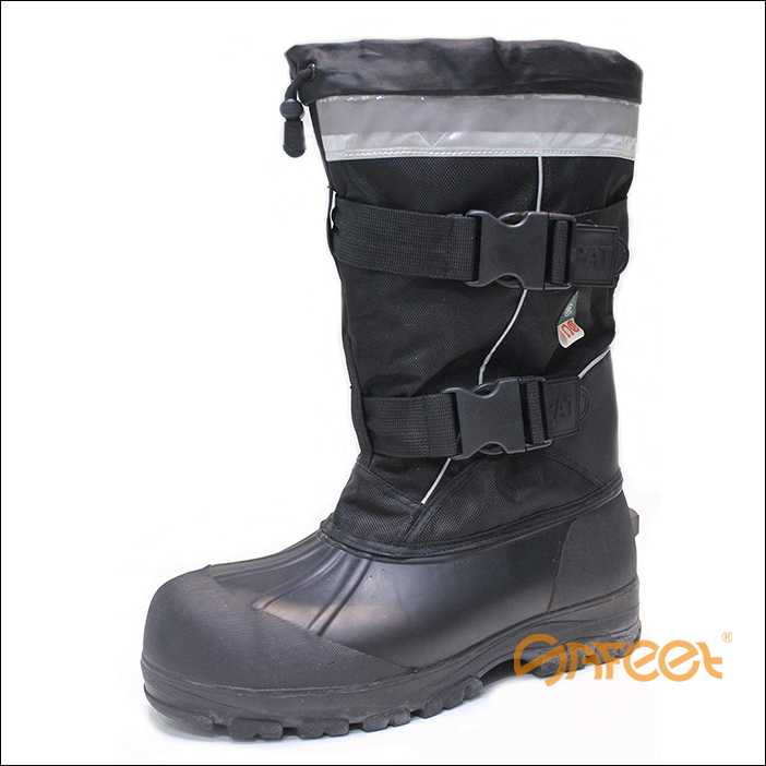 China top quality anti-slip silicone rubber snow ice spike, spd cleats, building safety equipment (SA-9401)