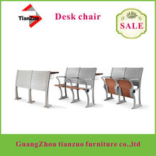 2014 commercial furniture second hand school furniture