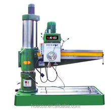 Z3050x16 Vertical Arm Radial Drilling Machine