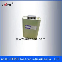 New product BSMJ best selling excellent quality power saver super capacitor
