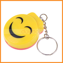 Personal Safety Alarm Emergency Alarm For Lady Kids Elders with Keyring