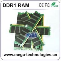 computer ram scrap , used ddr ram ddr 1gb,new computer ram 1gb 400mhz ddr1
