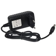 12Volt 2Amp Switching Power Supply 12V 2A Wall Mounted AC DC Adapter