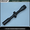 Waterproof shockproof Fully multicoated optical tactical riflescope