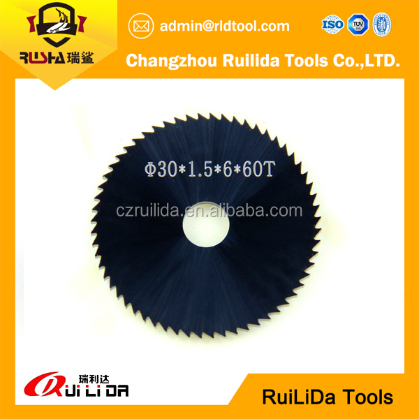 Manufacturers wholesale saw blade for swing saw cutting wood