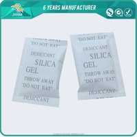 Industrial desiccator double glazing desiccant silica gel desiccants for wardrobe home household China Supplier