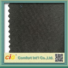 100% Polyester Composite TC Cloth Waterproof Sofa Fabric