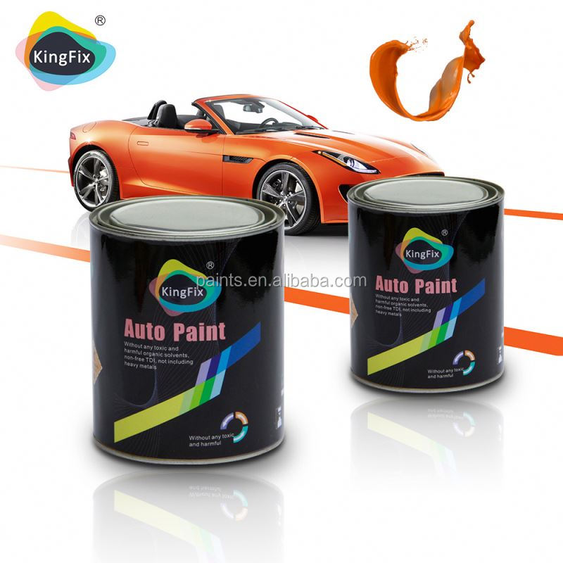 Free samples high performance aluminum primer paint