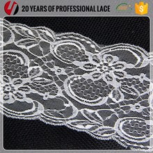 Ladies Suits Lace Design French Guipure border Lace