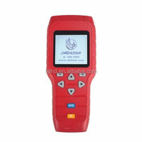 Newest X100 Pro Auto Key Programmer Updated Versionote programmer diagnostic tools