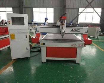 Low price!!! Large 5 axis metal/wood/aluminium/marble sculpture processing cnc router machine