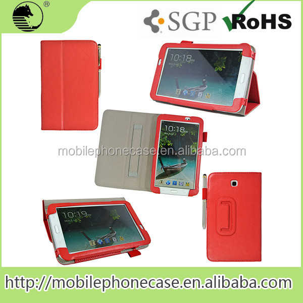 Hot Selling Import China Products Shockproof Tablet Case For Kids For Samsung GalaxyTab 3 7inch T210