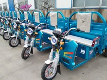 48v 1000w bigger power rickshaw on hot sale