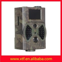 Cheapest Motion Detection hunting camera mms gprs with SMS SMTP