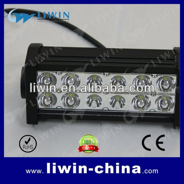 factory wholesale led light bar off road 4x4 led light bar off road 4x4 4wd off road led light bar lw for PATROL