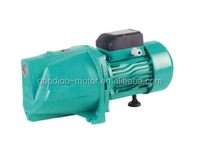 JET-SW60 China pump self-priming water pumps