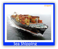 christmas decoration/gift sea shipping from China to ISTANBUL-- katy