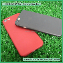 Accessories Mobiles Phone Cover Perfectly fit PC Phone Cases for iphone 7