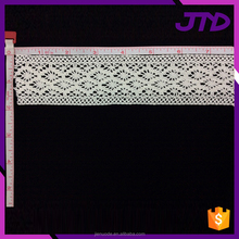 Wholesales Cotton Lace Fabric, Embroidery Lace Fabric, Ladies Suits Lace Design