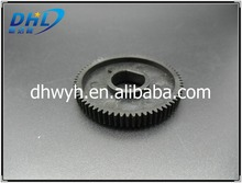 1021543 compatible gear for EPSON LX300 GEAR roller 0814