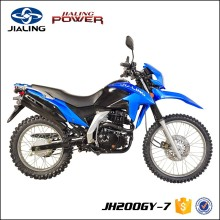 200cc dirt bike automatic bikes