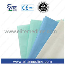 EL Medical wrapper paper