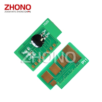104 chip 104S toner chip MLT-D104S compatible for Samsung Chip for Samsung ML- 1660 1661 1665 1666 1865