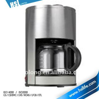 best sell New Coffee Maker 40515