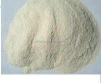 High Quality 20% 40% 90% Monensin Sodium