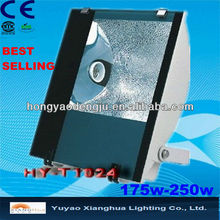 IP65 Outdoor 400W Metal Halide flood Light/ Metal halide fitting
