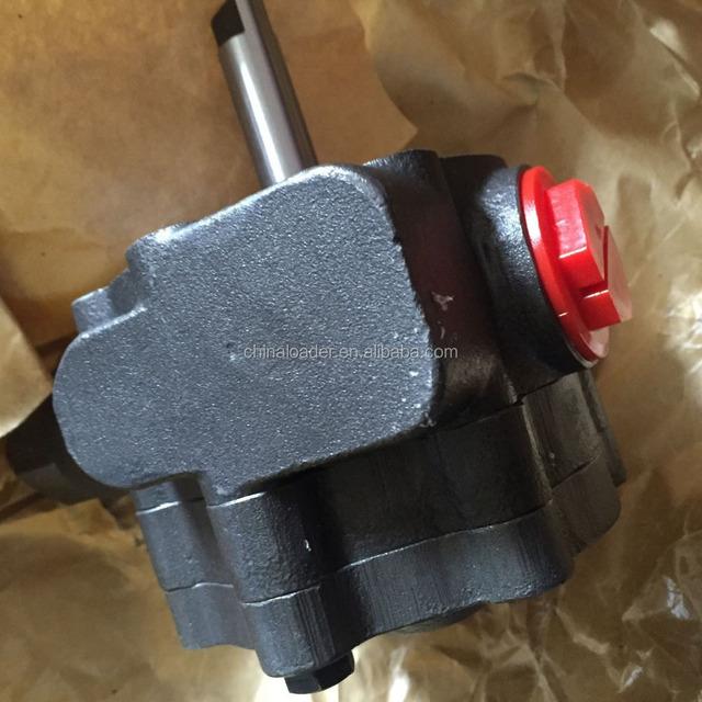 Eaton 6423 5423 charge pump oil pump