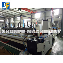 Paper Maunfacturing Machine/ Toilet Paper Reel Product/ Toilet Roll Rewinder