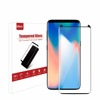 Factory Price Premium anti blue light shatterproof tempered glass screen protector for Samsung galaxy S9 S9 Plus